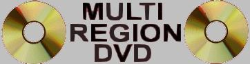 http://www.multi-region-dvd.co.uk